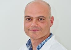 A conversation with Dr. Manuel Gonzalez