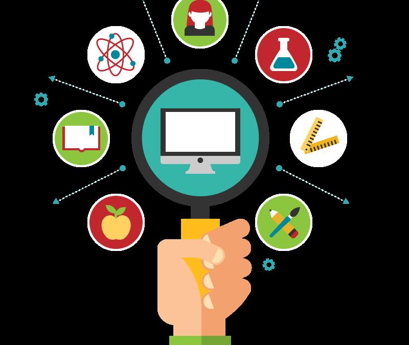 E-health solutions are the future
