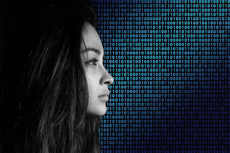 Patienten äger frågan om den digitala revolutionen