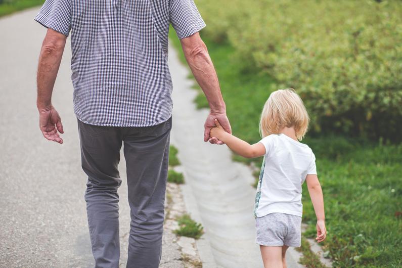 Bättre liv för människor med kronisk sjukdom
