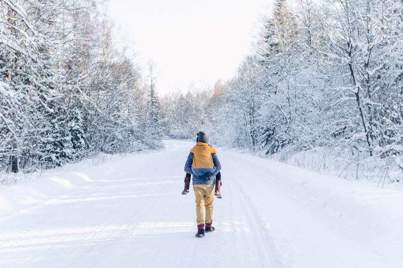 Sverige satsar på vård på distans i Nordiska ministerrådet 2018