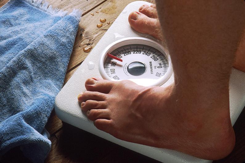 Klinisk evidens bevisat i stor studie: Hjärtsviktpatienter som följs på distans friskare