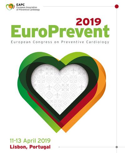Kliniska resultat av LifePod-studien presenteras på EUROPREVENT i Lissabon