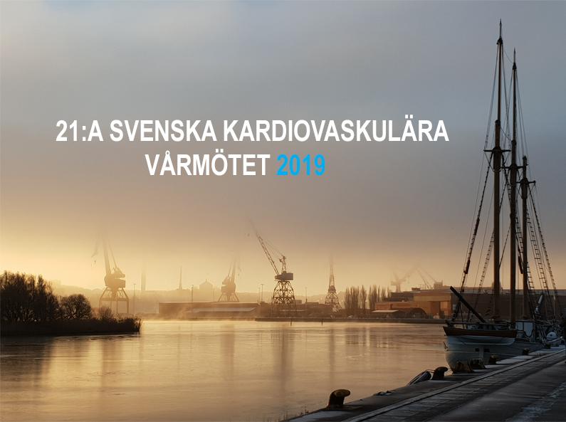 Resultat av LifePod-studien presenteras i Lissabon och Göteborg
