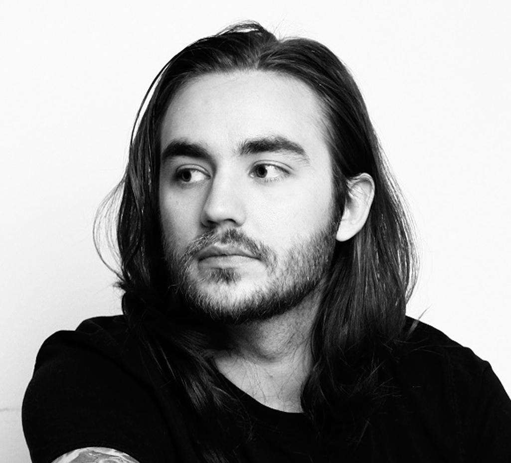 David Alexandersson