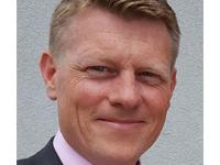 Tobias Lindulf