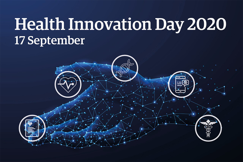 Health Innovation Day 2020